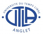 Université du Temps Libre d'Anglet